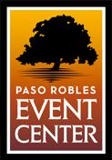 paso-event-ctr-logo