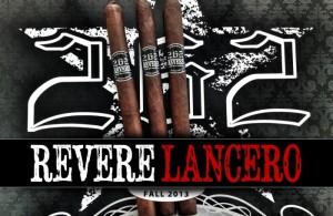 revere_lancero-700x457