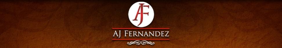 San Lotano CT By AJ Fernandez