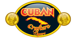 Turks-Caicos-Cigar-Shop-cc-logo