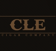 CLE Cover