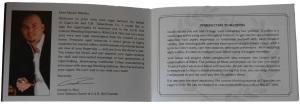 GAR_Deli_booklet_page_1