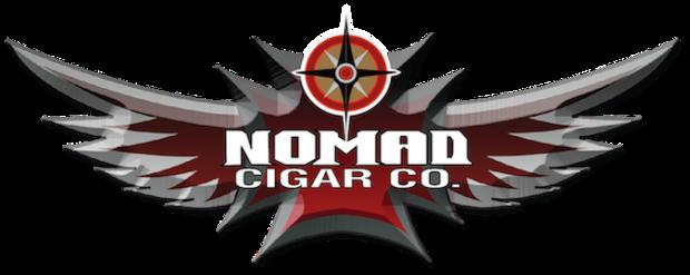 Nomad_F3