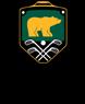 BearsBestLasVegas-LasVegas-NV-color-logo