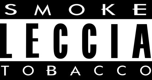 $$Smoke leccia Tobacco vector