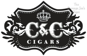 logo2c_wm