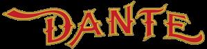 Dante-Logo1