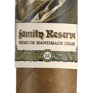 pappy-van-winkle-cigar