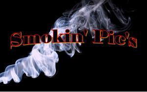 Smokin Pics 2