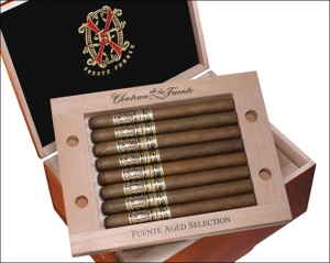 cigarboxopen