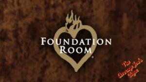 foundationroom-lasvegas1_wm