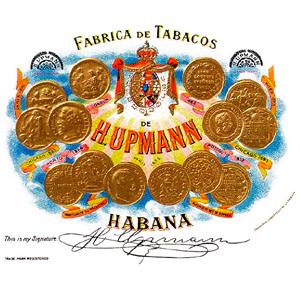 logo_h-upmann
