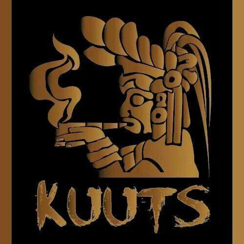 Kuuts Cigar Giveaway - Cigar Dojo