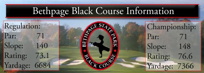 Bethpage Golf Course – The Average Joe's Cigar Blog