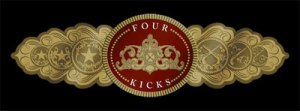 FourKicks_Band1