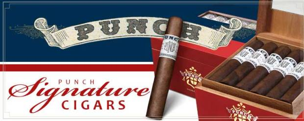 punch_signature_cigars