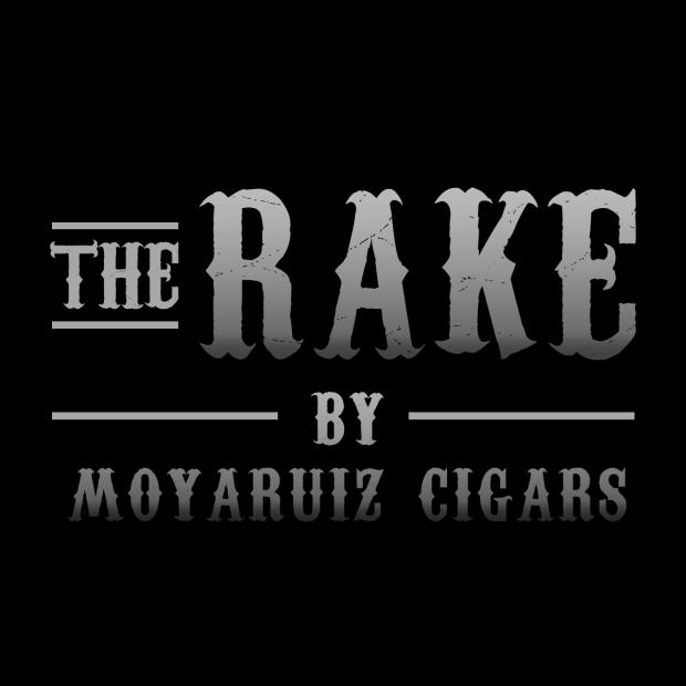 NEW-Rake-Logo