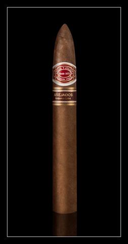 romeo-y-julieta-piramides-anejado-tabaco