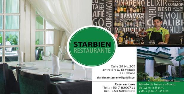 ARTempoCuba-Starbien1