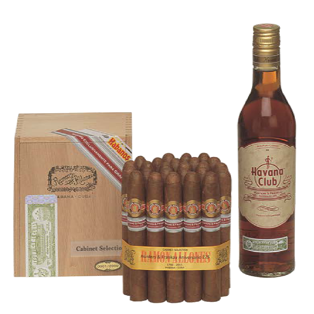 hunters_frankau_humidor_225th_ramon_allones_cigars_and_rum