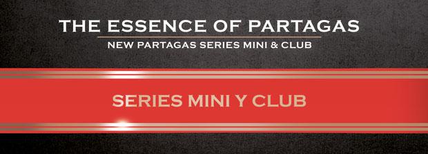 PartagasSeries_Mini_Club_Header