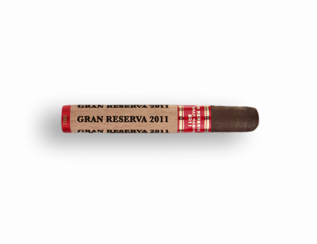 Gran Reserva 2011 single cigar - no background.jpeg