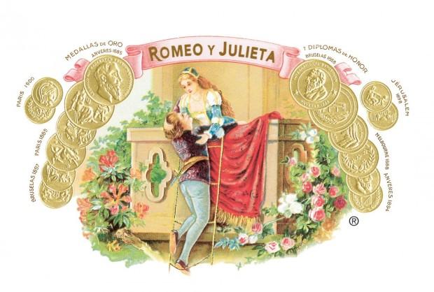 romeo-y-julieta-logo-c__32698_1310415649_1280_1280