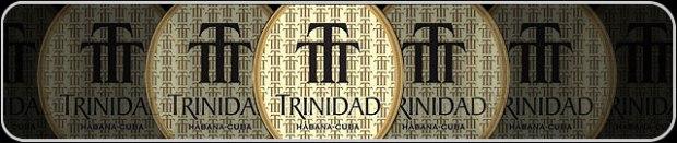 Trinidad-Brand-Banner