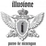 illusione-crest-150x150