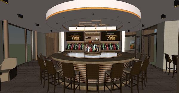Davidoff_Las_Vegas_Cigar_Bar_RenderingV2
