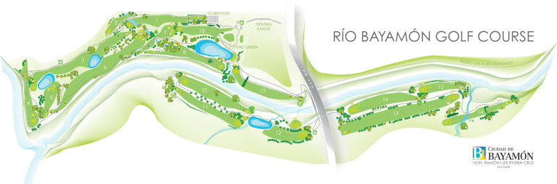 esquema_rio_bayamon_golf_course-800x265
