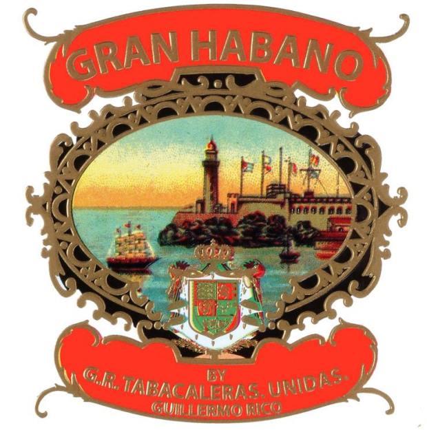 gran-habano-logo