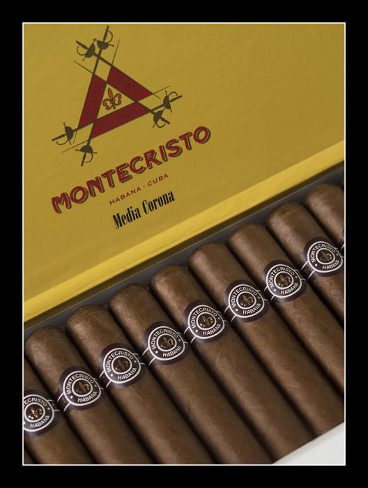 MONTECRISTO-MEDIA-CORONA-06-528x700