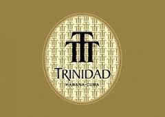 trinidadlogo