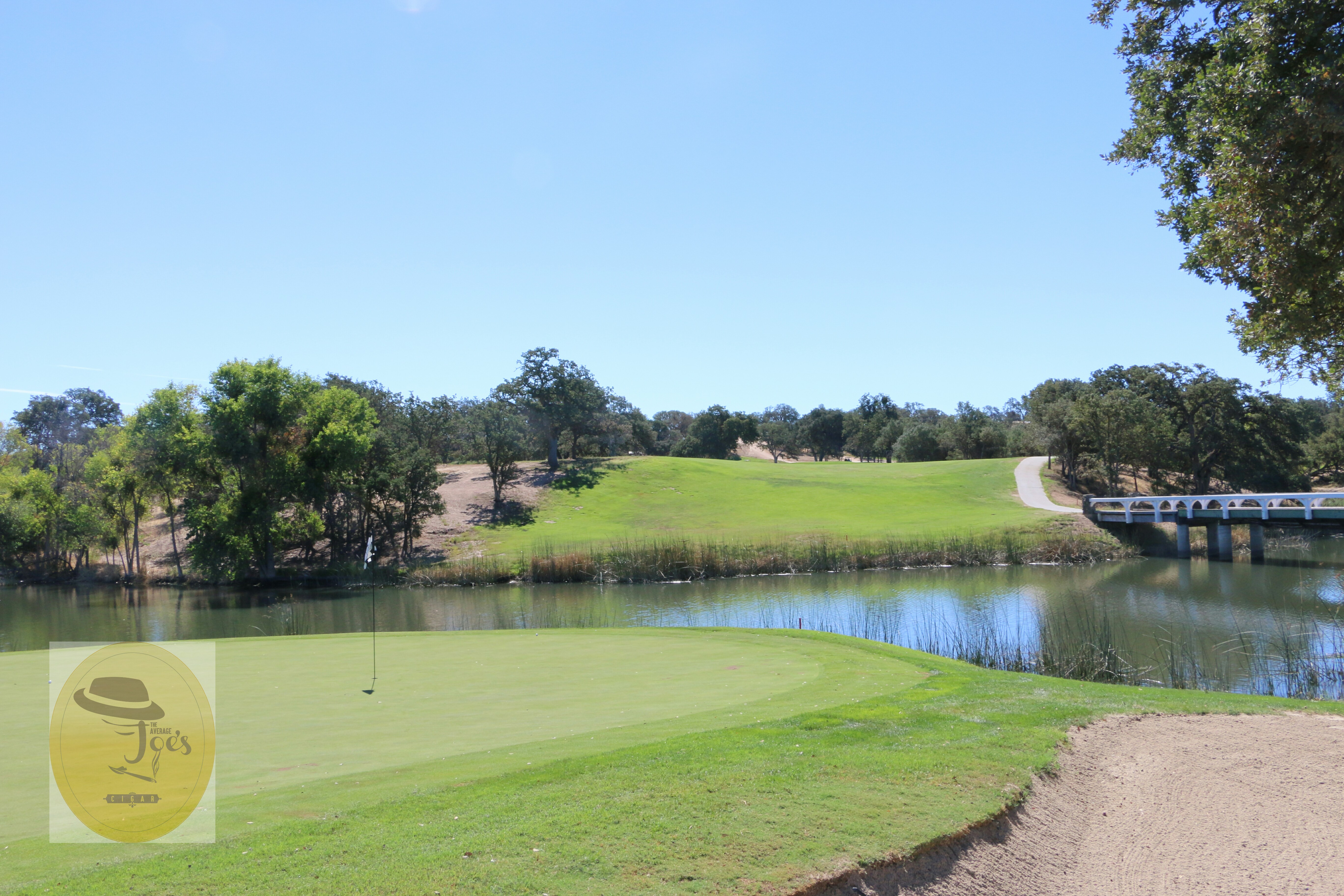 Hunter Ranch Golf Course And Restaurant Paso Robles Ca