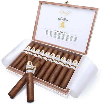 churchill_cigars_box