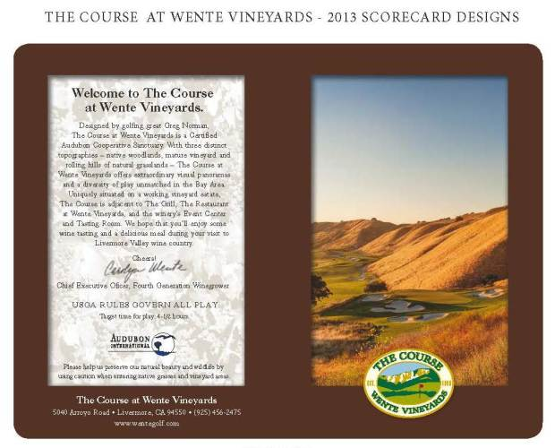 Wente_SC-grey-final-2013combo2_Page_1