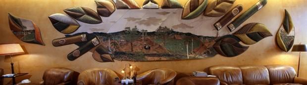 CASA-mural2-1260x350-1080x300