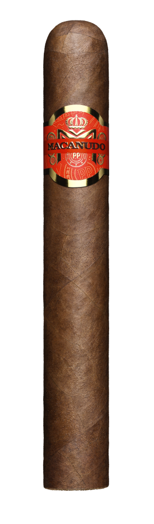Macanudo-Inspirado-Orange_Toro_cigar