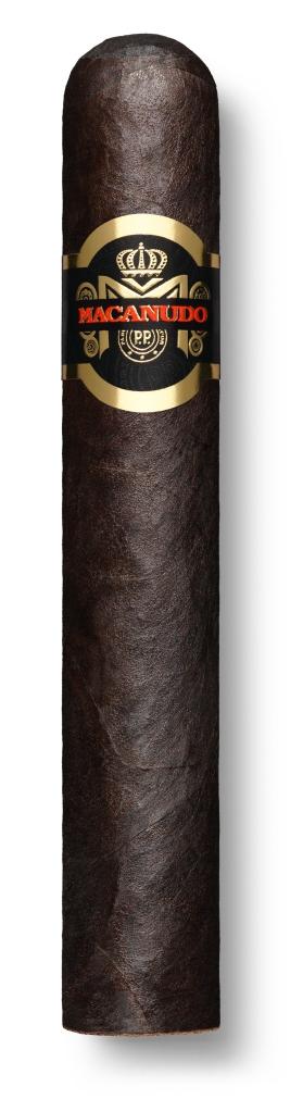 Macanudo_Inspirado_Black_Gigante_cigar