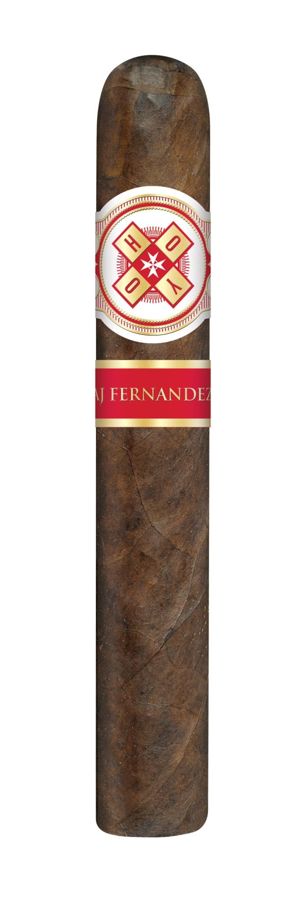 Hoyo_by_AJ_cigar
