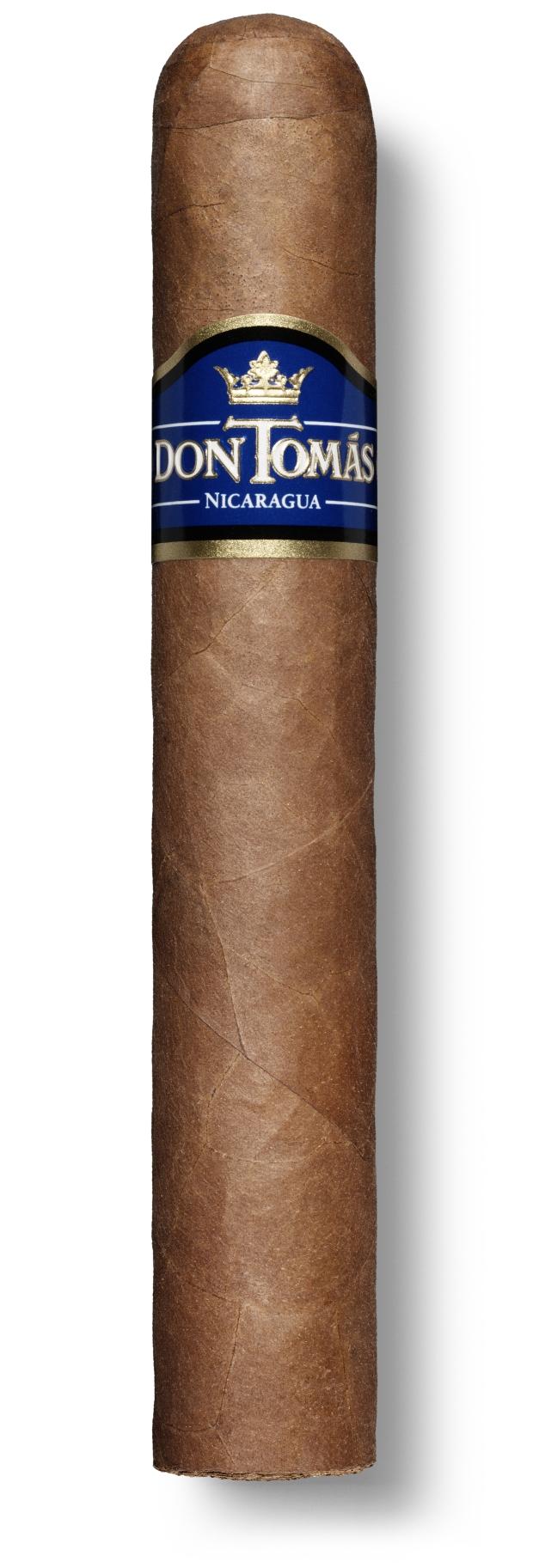don-tomas-nicaragua_gigante_cigar
