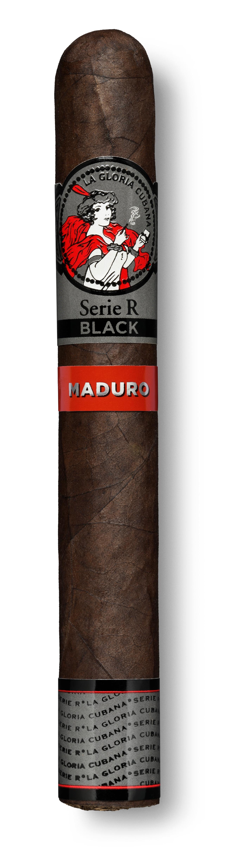 la-gloria_serie-r_black_maduro_cigar