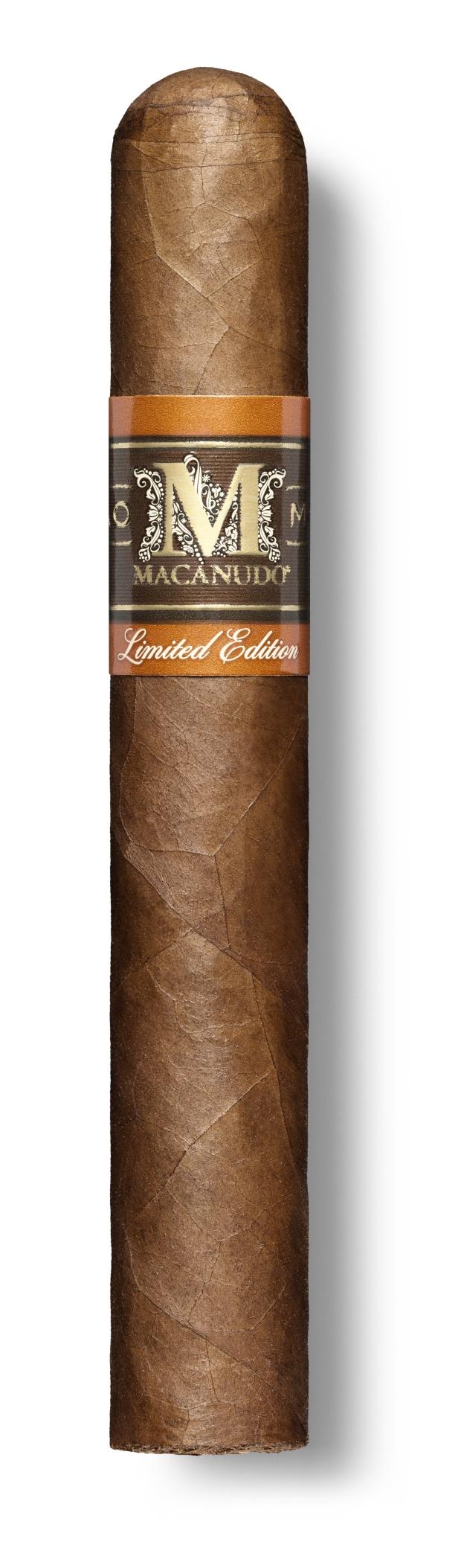 macanudo-mao_cigar