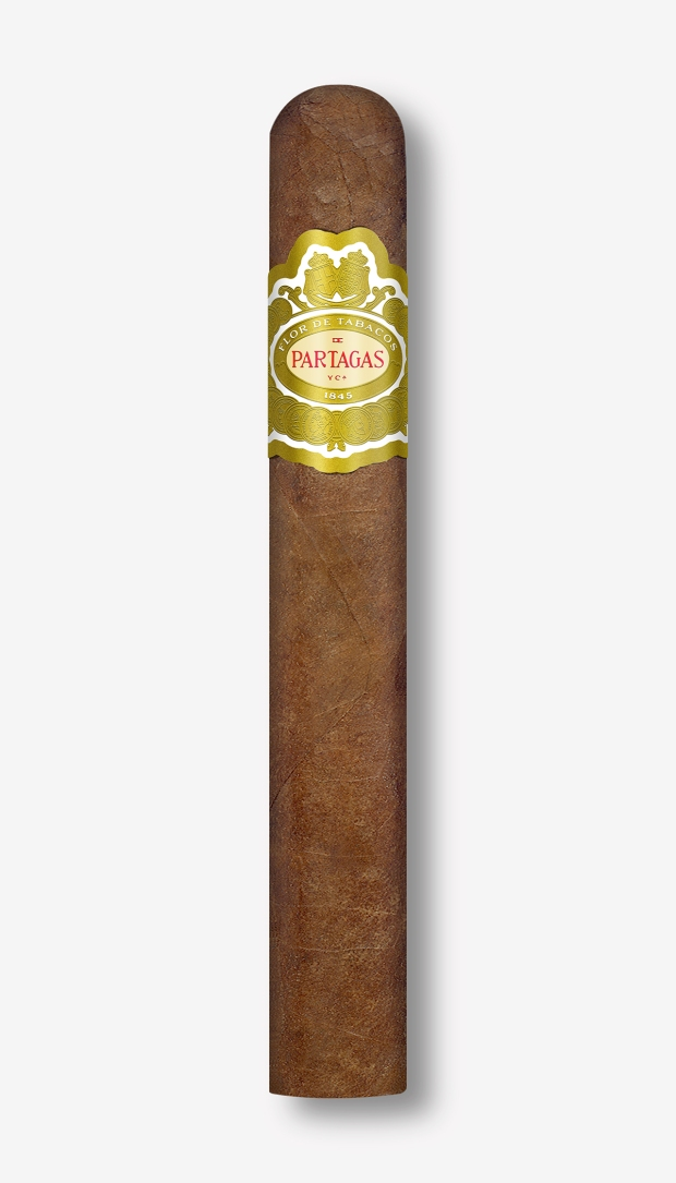 partagas_ramon_y_ramon_single_cigar