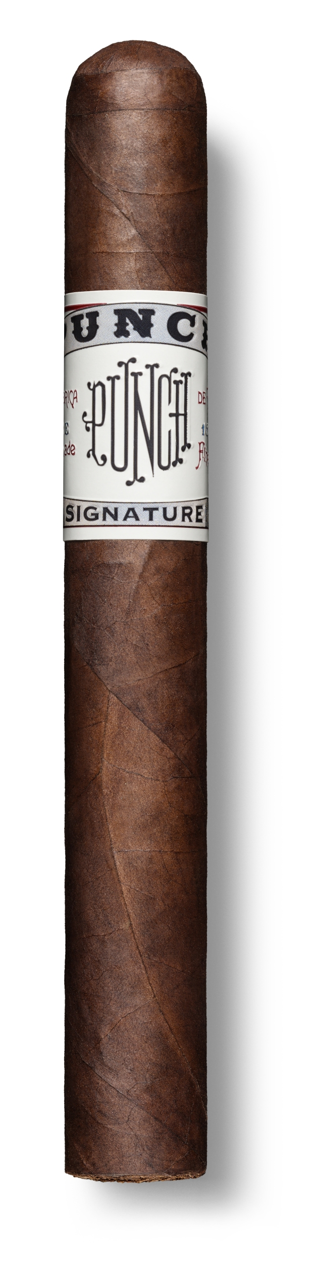 punch-signature_pita_cigar