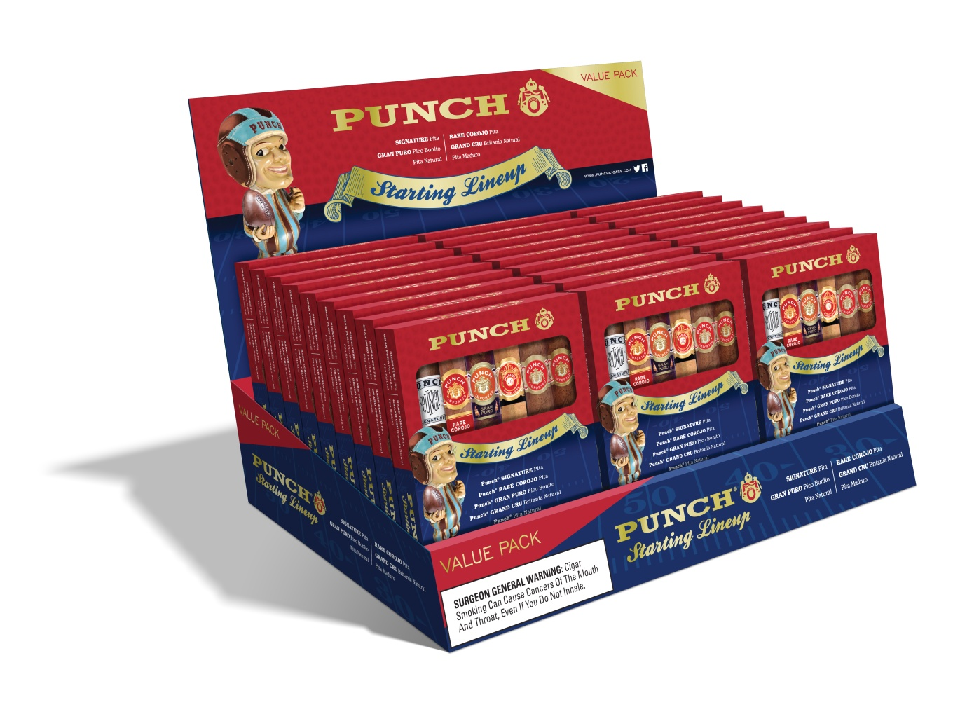 punch-value-pack
