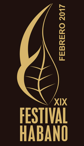 xix_habanos_festival-2
