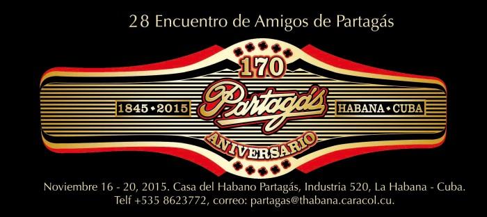 anilla-partagas-170-aniversario-700x312