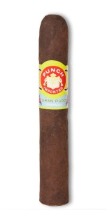 punch_granpuro_cigar